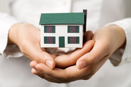Ubezpieczenia mieszkaniowe