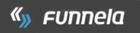funnela